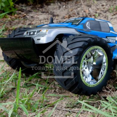 XQ Автомобиль на р/у 1:14 off-road RC car