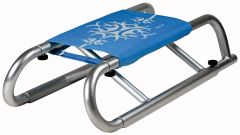 "Зимові санки ""AlpenAlu Foldable Sled"" Tattoo, Металеві"