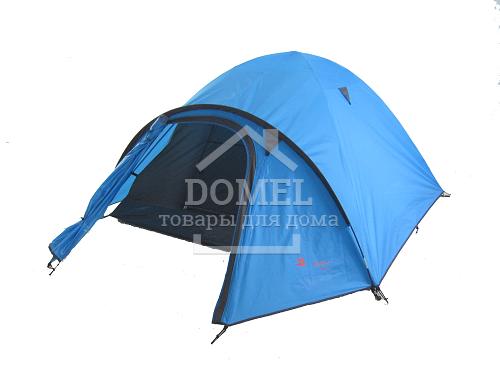 Палатка туристична Travel-3 купити в Києві - ціна в інтернет ... 5e4ddaf68ca46