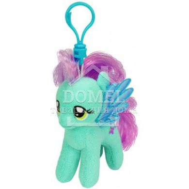 "TY My Little Pony 41102 ""Fluttershy"" 15см"