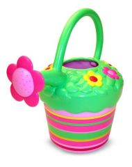 "MD6259 Blossom Bright Watering Can (Лейка ""Цветочек"")"