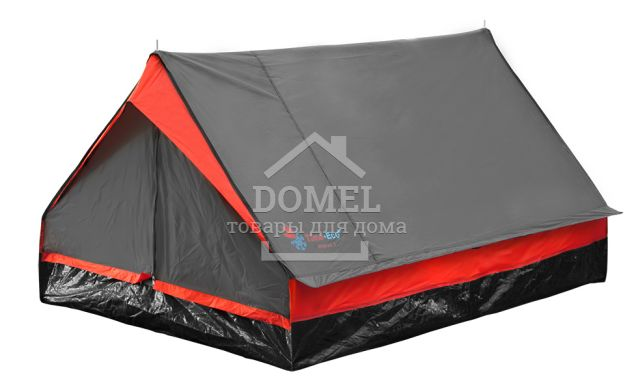 Палатка туристична Minipack-2 купити в Києві - ціна в інтернет ... 08f0d01e2042a